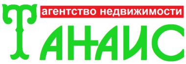 tanais_logo