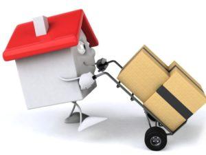 dom_dostavit